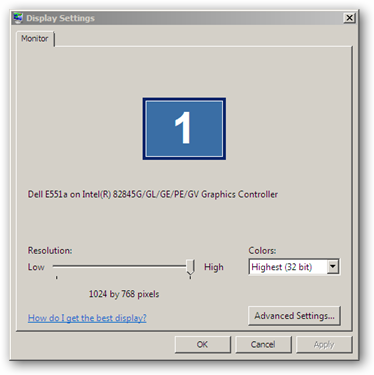 Intel 82845g Gl Ge Pe Gv Windows 7 Driver Download