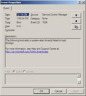 error7026