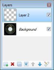 mockup-disc-02