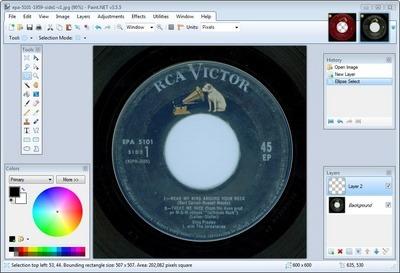 mockup-disc-04
