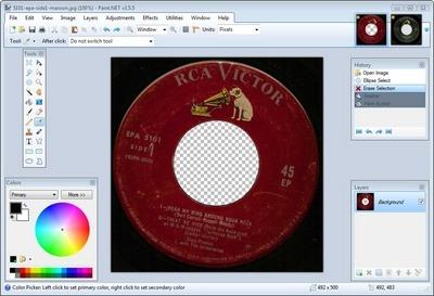 mockup-disc-06