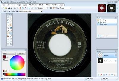 mockup-disc-09