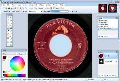 mockup-disc-16