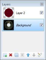 mockup-disc-17