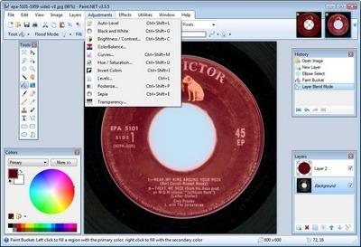 mockup-disc-18