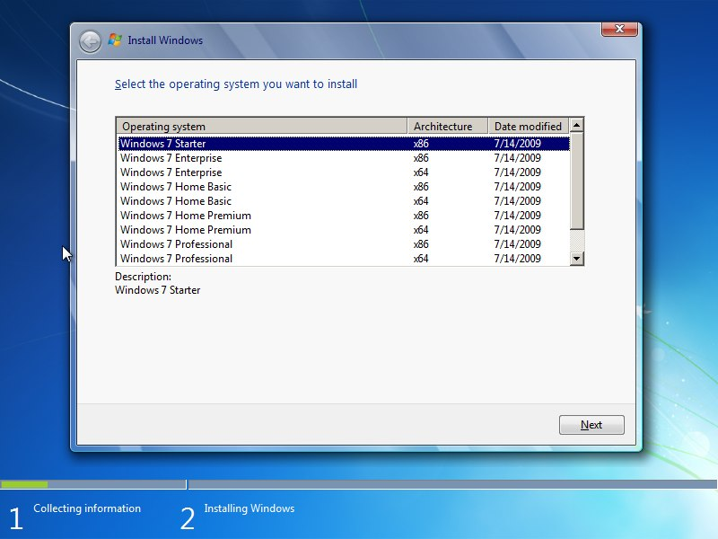 oscdimg.exe download windows 7