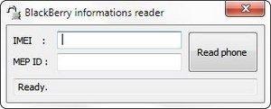 it-read