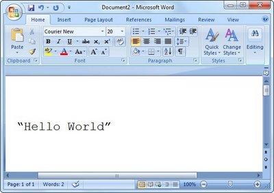 wordcurly1