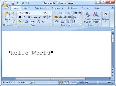 wordcurly8