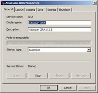 jira-subversion-fix-01