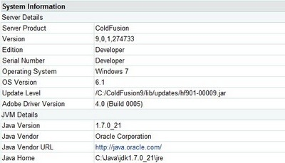 coldfusion9jdk7-02