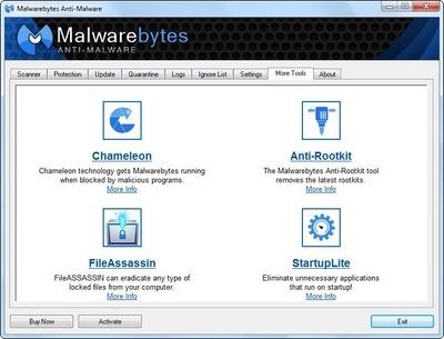 malwarebyte-2