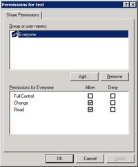 permissionsfix2