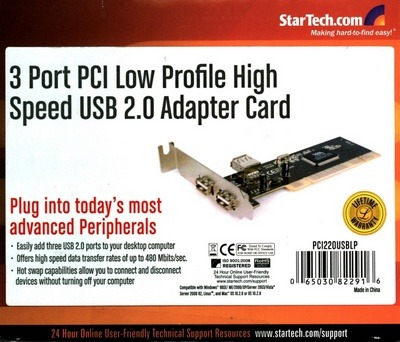 pci220usblp-box-side1