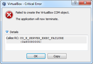 virtualbox-criticalerror1