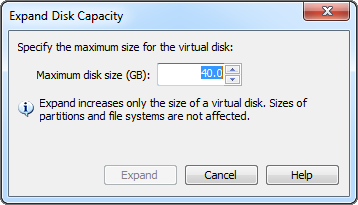 vmware-disk-expand-02