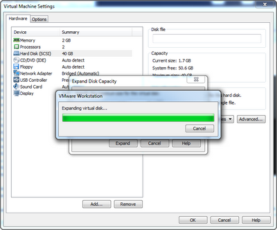 vmware-disk-expand-03