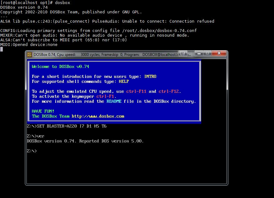 Ugly fonts in java applications on ubuntu